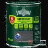 Імпрегнат VIDARON сірий антрацит V16 700мл