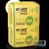Скловата ( мінеральна вата ) Теплий Дім 100 ISOVER