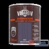 Реноваційний Імпрегнат VIDARON фіолетовий R15 700мл