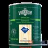Імпрегнат VIDARON безбарвний V01 700мл