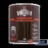 Реноваційний Імпрегнат VIDARON палісандр темний R08 700мл