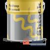 Праймер бітумно-каучуковий Shtock відро 20л 21739