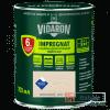 Імпрегнат VIDARON Вибілений дуб V17 700мл