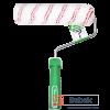 Валик Yoshimoto Microfiber 250мм – 44мм ворс 12мм тип.EUR 23867