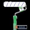 Валик Yoshimoto Microfiber 250мм – 44мм ворс 8мм тип.EUR 23870
