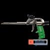 Пістолет для піни Yoshimoto