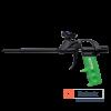 """Пістолет для піни з тефлоновим покриттям Yoshimoto """"PRO"""""""