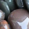 """Лак для каменю """" KAMNELIT """" глянцевий 800 мл 24156"""