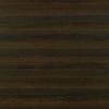 """ЛАЗУР ДЛЯ ДЕРЕВИНИ АЛКІДНА 750 мл """"LAZUR"""" ЧОРНЕ ДЕРЕВО 114 24152"""