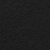 Емаль молоткова алкідно-уретанова «HAMMER PAINT» чорна 305 24236