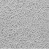 Емаль молоткова алкідно-уретанова «HAMMER PAINT» срібло 306 24239