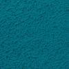 Емаль молоткова алкідно-уретанова «HAMMER PAINT» блакитна 307 24243