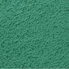 Емаль молоткова алкідно-уретанова «HAMMER PAINT» зелена 314 24246