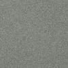 """Емаль з металевою стружкою алкідно-уретанова """"MIOFE"""" срібло 701 24186"""
