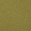 "Емаль з металевою стружкою алкідно-уретанова ""MIOFE"" золото 703 24189"