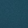 "Емаль з металевою стружкою алкідно-уретанова ""MIOFE"" блакитна 723 24194"