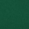 """Емаль з металевою стружкою алкідно-уретанова """"MIOFE"""" зелена 763 24198"""