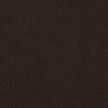 """Емаль з металевою стружкою алкідно-уретанова """"MIOFE"""" темно-коричнева 765 24201"""