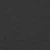 """Емаль з металевою стружкою алкідно-уретанова """"MIOFE"""" біттер 767 24204"""