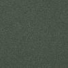 """Емаль з металевою стружкою алкідно-уретанова """"MIOFE """" димчасто-сіра 769 24207"""