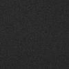"Емаль з металевою стружкою алкідно-уретанова ""MIOFE"" чорна 770 24209"