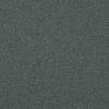 "Емаль з металевою стружкою алкідно-уретанова ""MIOFE"" антрацит 771 24213"
